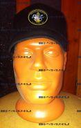 Бейсболка 810 ОБр МП