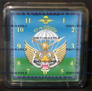 Часы средние 83 ОДШБр