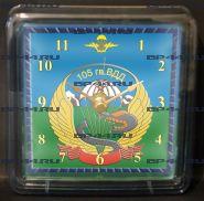 Часы средние 105 гв.ВДД