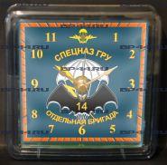 Часы средние 14 Обр СпН ГРУ