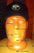 Бейсболка 11 Дивизия ПЛА СФ