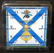 Часы средние 10 Дивизия ТОФ