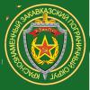 КЗакПО