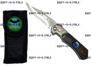 Нож выкидной СпН