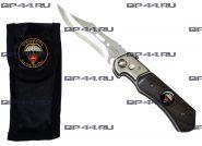 Нож выкидной 2 Обр СпН ГРУ