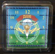 Часы средние ДШБ