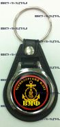 Брелок Черноморский флот ВМФ