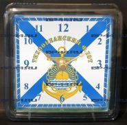 Часы средние Тихоокеанский флот ВМФ