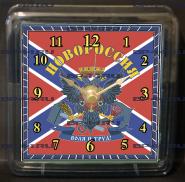 Часы средние Новороссия