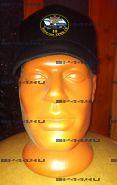Бейсболка 18 Дивизия ТРПК СН