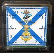 Часы средние 25 Дивизия РПК СН