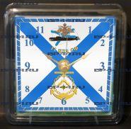 Часы средние 11 Дивизия ПЛА СФ